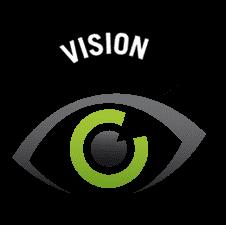 Image result for vision